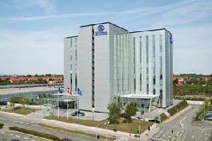 صور Hilton Copenhagen Airport