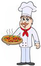 الكيك تورتة الكرز chef_rivet.jpg