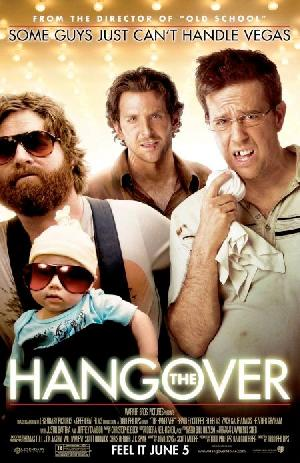 The.Hangover