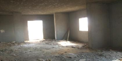 Sell Apartment - 2 Rooms - Kafr El Dawar - 80 meter - 250000 Egyptian pound