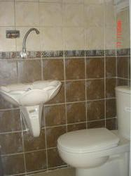 Rent Apartment - 3 Rooms - Alexandria - 500 meter - 1500 United States dollar month