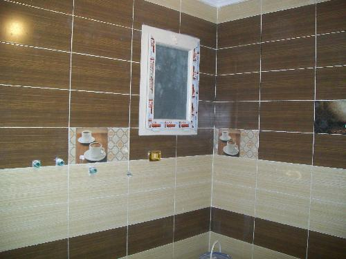 Sell Apartment - 3 Rooms - in Louran - Alexandria - 195 meter -