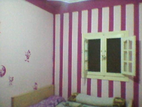 Sell Chalet - 4 Rooms - Alexandria - 96 meter - 285000 Egyptian pound