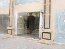Sell Apartment - in El Hai el Sabee - 6th October - 200 meter - 960000 Egyptian pound