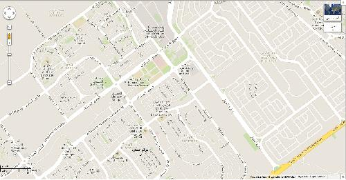 Sell Apartment - in Al Hai Al Thani - 6th October - 120 meter - 300000 Egyptian pound
