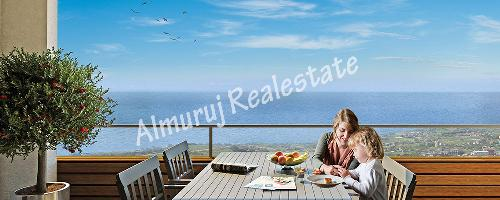 Sell Apartment - in Kumkapi District - Istanbul - 100 meter - 114000 United States dollar