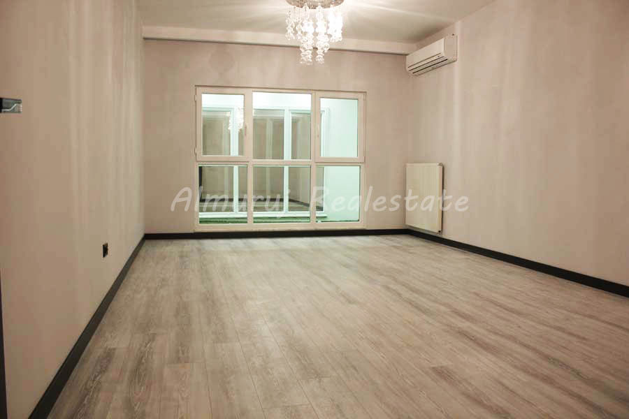 Sell Apartment - in Kumkapi District - Istanbul - 64 meter - 62000 United States dollar
