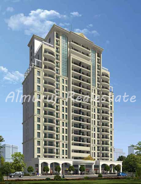 Sell Apartment - in Kumkapi District - Istanbul - 50 meter - 68000 United States dollar